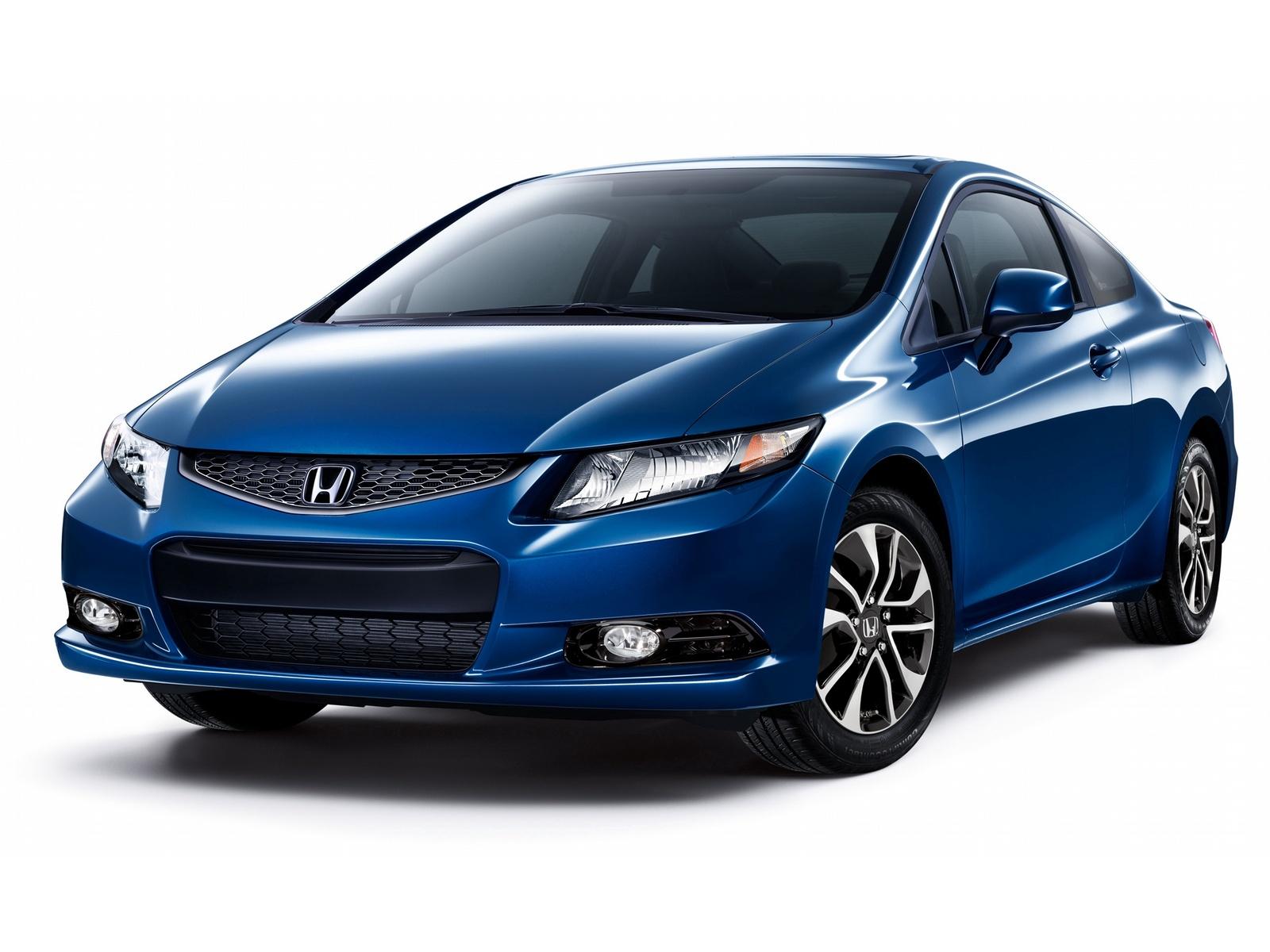Honda Edix 2014 foto - 2