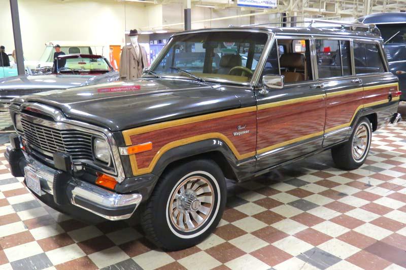 jeep-wagoneer-1985