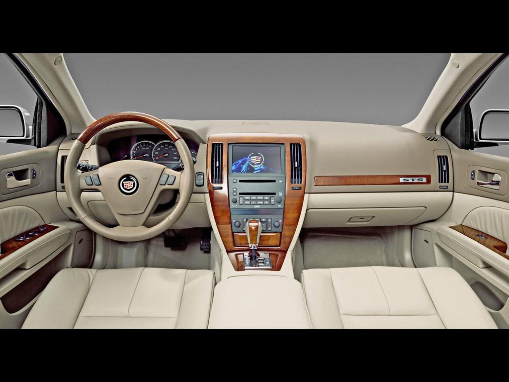 Cadillac Escalade 2005 foto - 5