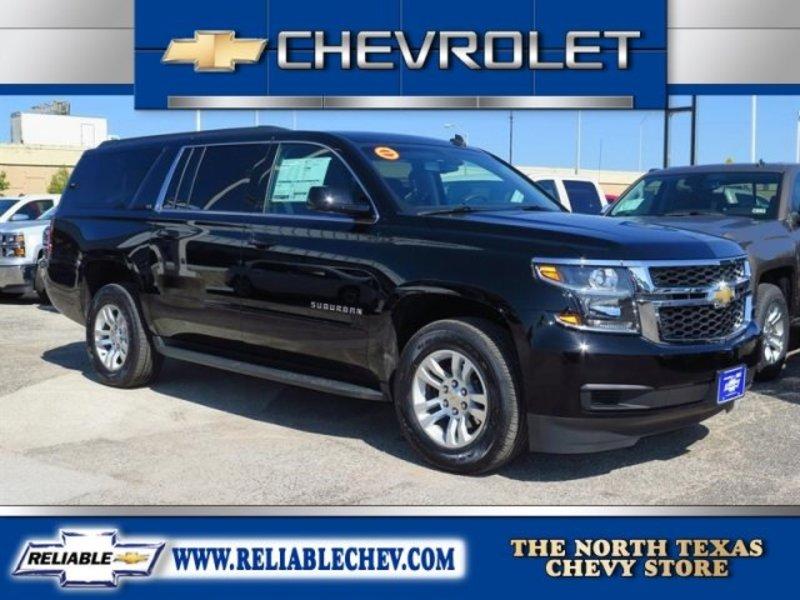 Chevrolet 1500 2015 foto - 4