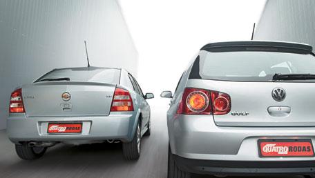 Chevrolet Astra 2003 foto - 2