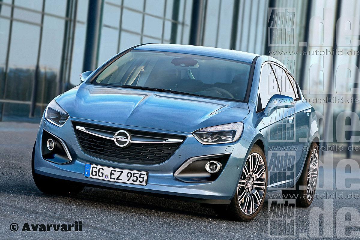 Chevrolet Astra 2015 foto - 2