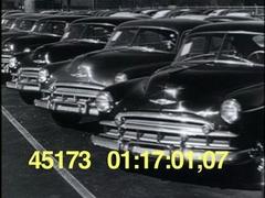 Chevrolet Bel air 1949 foto - 3