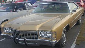 Chevrolet C 10 1976 foto - 4