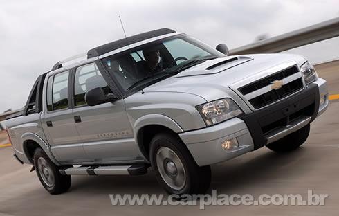 Chevrolet Captiva 2006 foto - 2