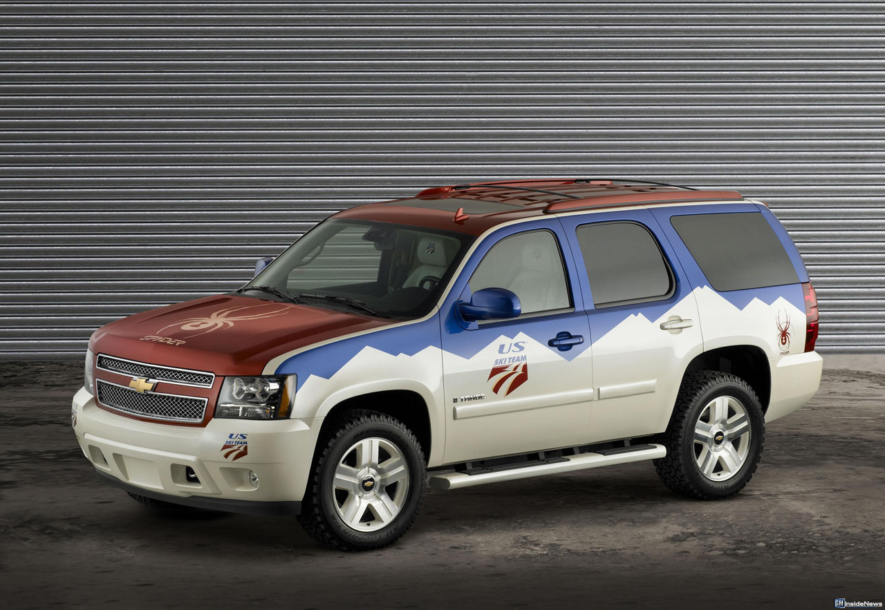 Chevrolet Cavalier 1998 foto - 5