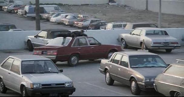 Chevrolet Celebrity 1986 foto - 3