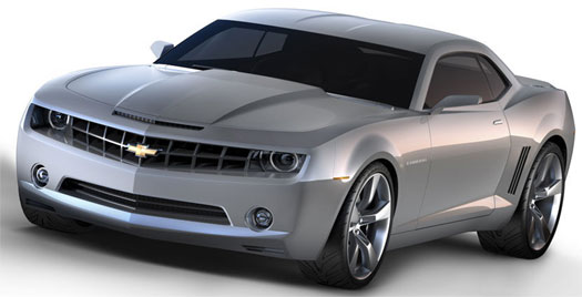 Chevrolet Chevy 2009 foto - 4