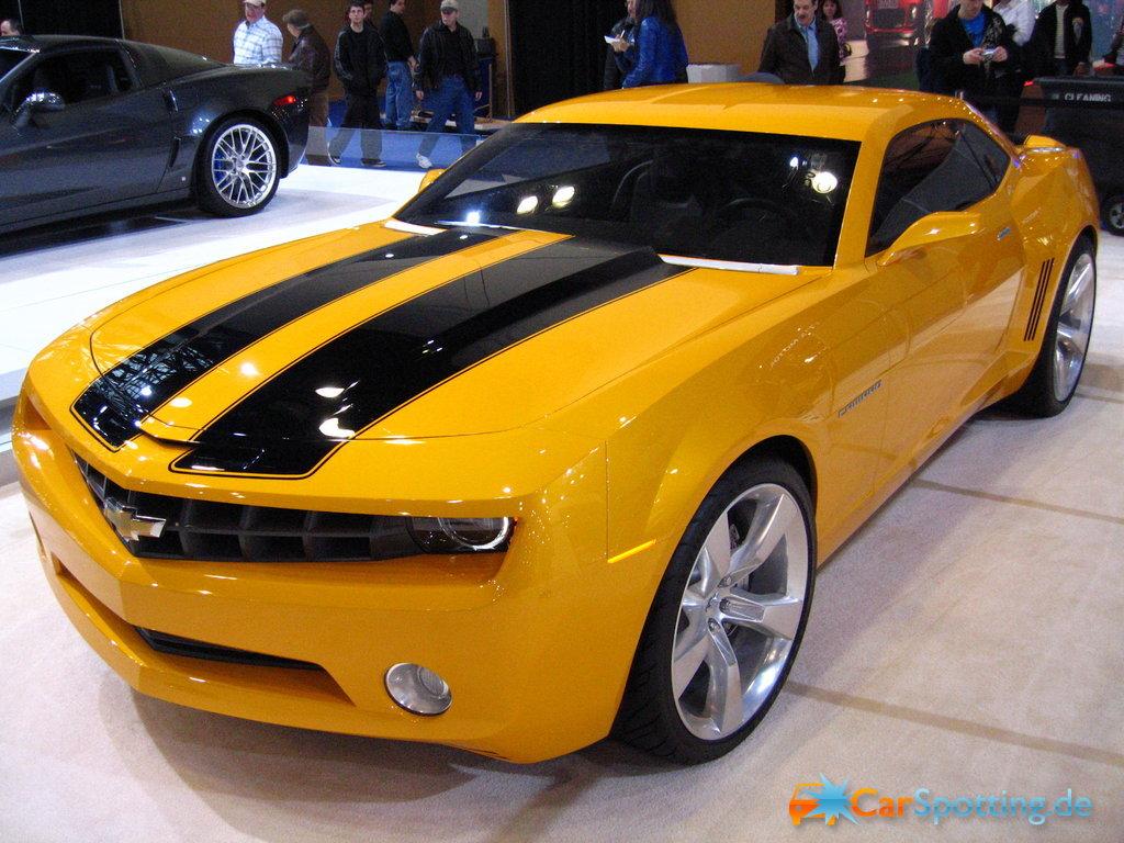 Chevrolet Chevy 2013 foto - 5