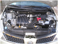 Chevrolet Combo 2005 foto - 5