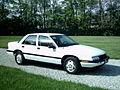 Chevrolet Corsica 1994 foto - 5
