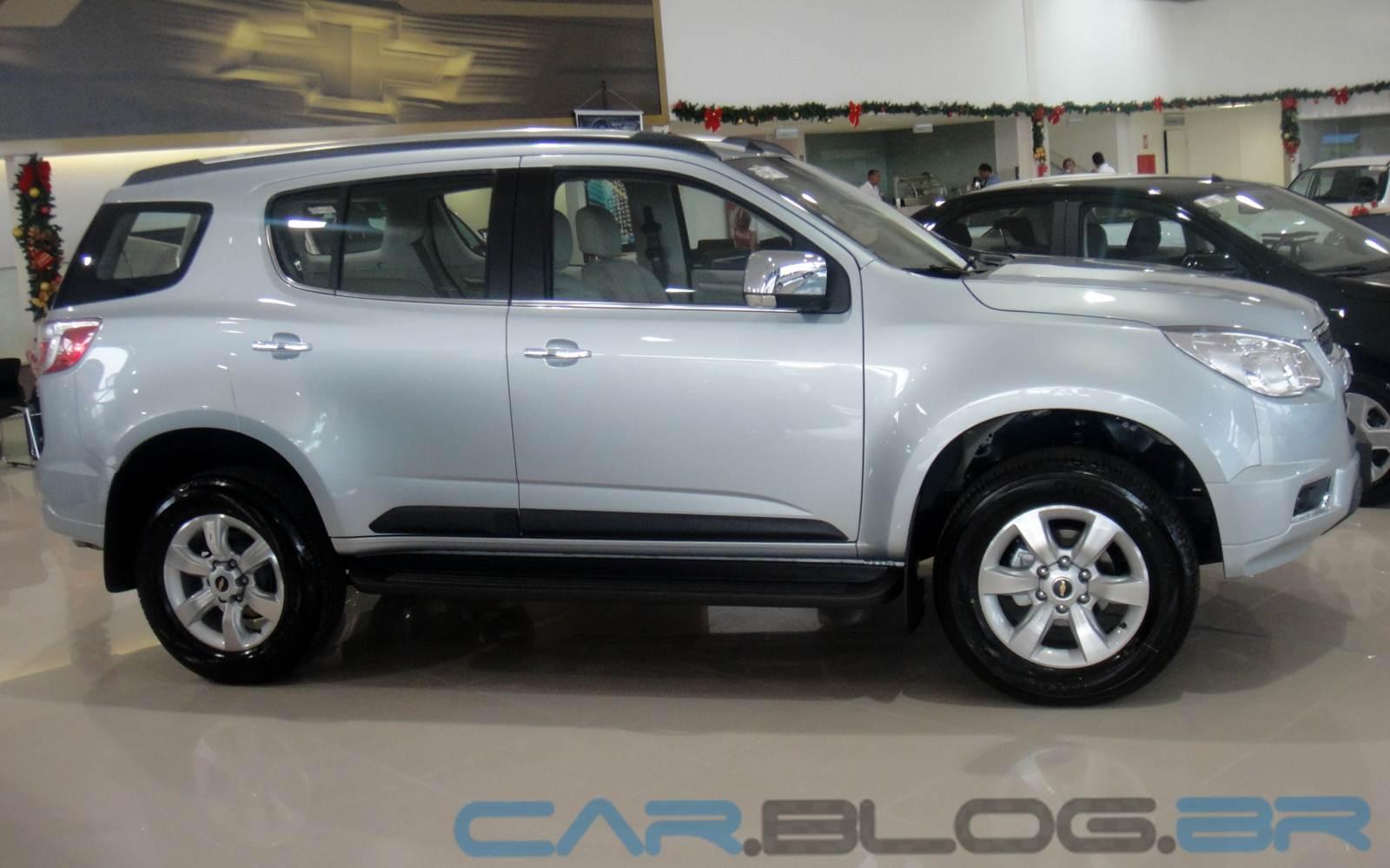 Chevrolet Nova 2014 foto - 2