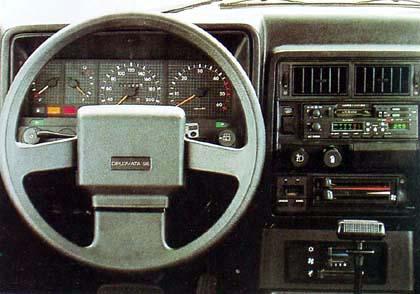 Chevrolet Opala 1990 foto - 3