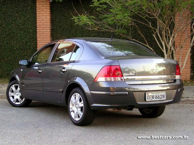 Chevrolet Prisma 2006 foto - 2