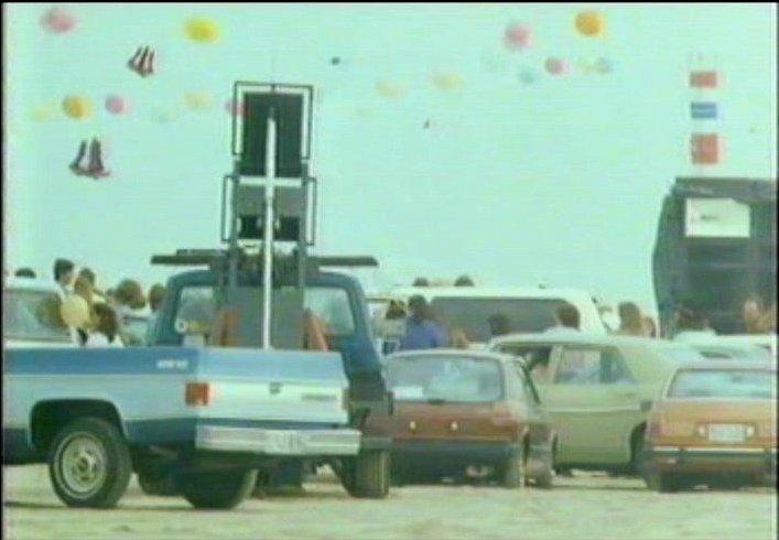 Chevrolet Scottsdale 1981 foto - 5