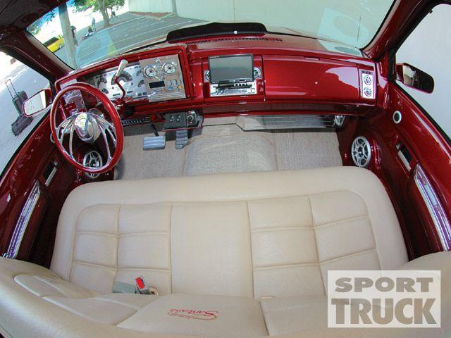 Chevrolet Silverado 1991 foto - 3