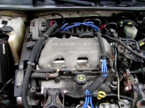 Chevrolet Spark 2002 foto - 2