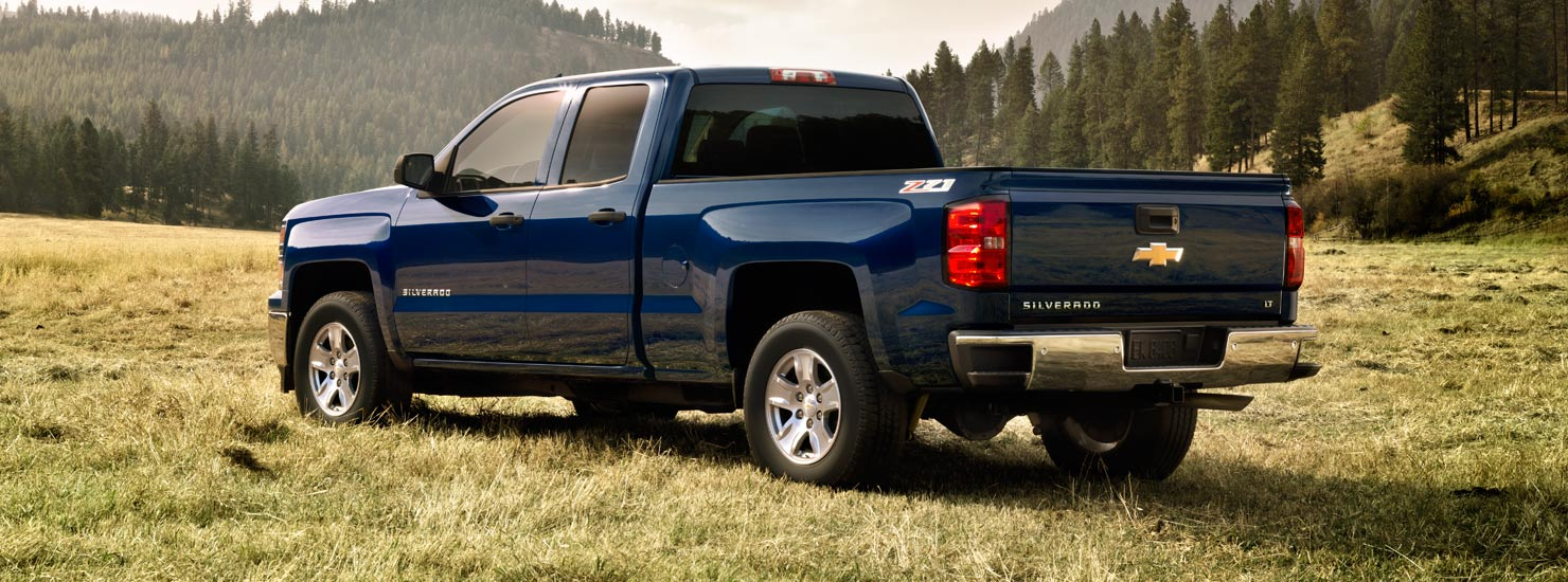 Chevrolet Ss 2014 foto - 2