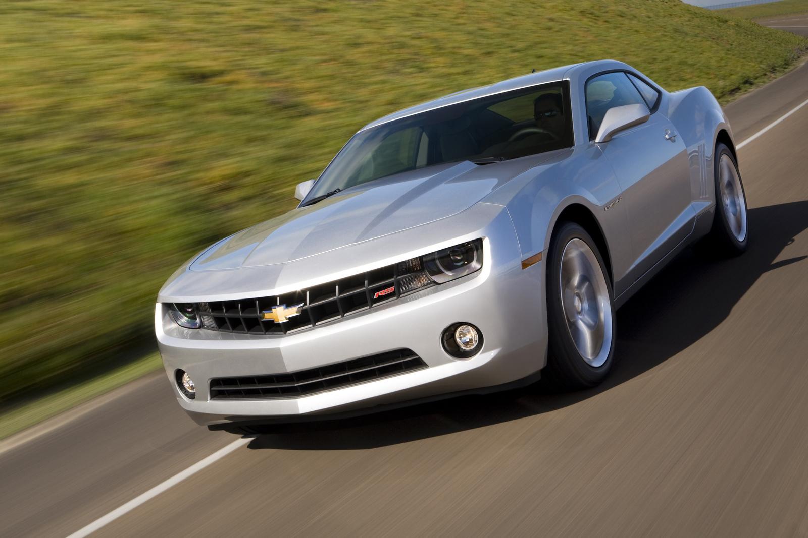 Chevrolet Uplander 2013 foto - 3