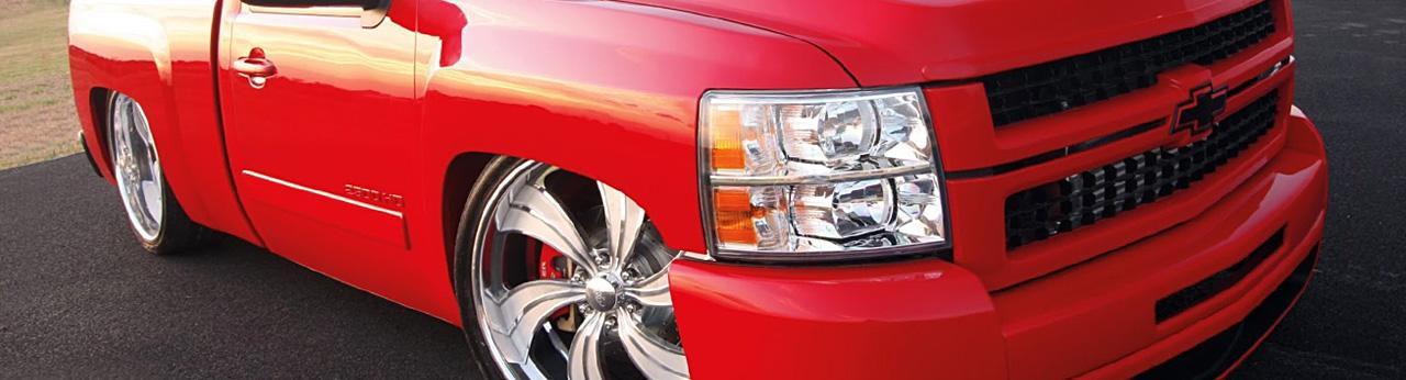 Chevrolet Uplander 2013 foto - 5