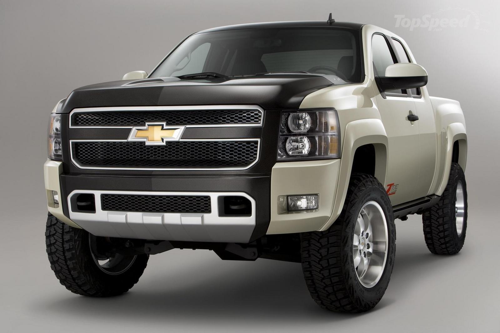 Chevrolet Van 2012 foto - 5