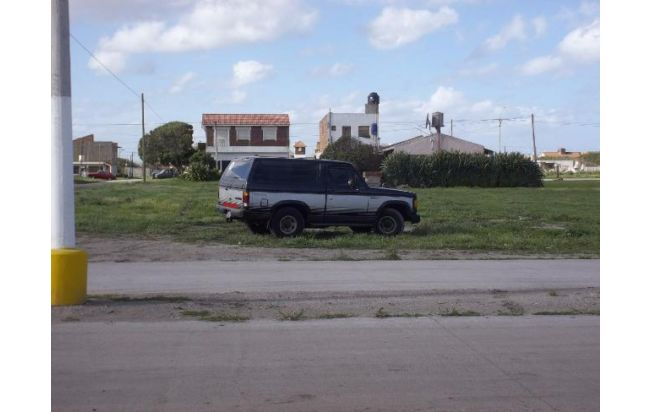 Chevrolet Veraneio 1992 foto - 1