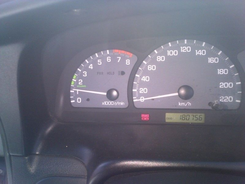 Chevrolet Vivant 2006 foto - 3