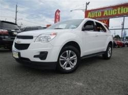 Chevrolet Vivant 2012 foto - 5