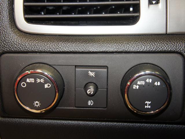 Chevrolet Z 71 2007 foto - 1