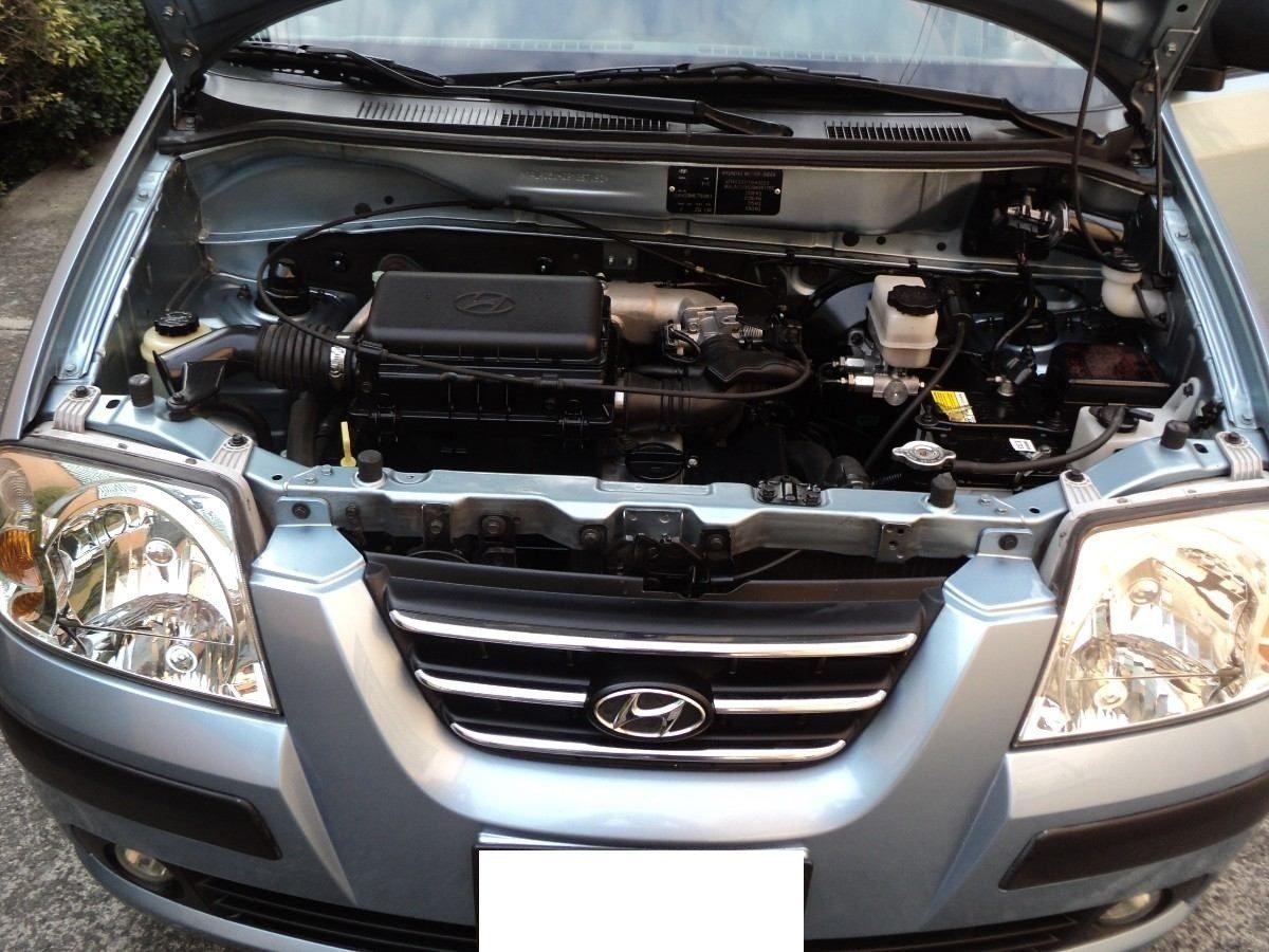 Dodge Atos 2014 foto - 1