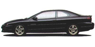 Dodge Avenger 1998 foto - 1