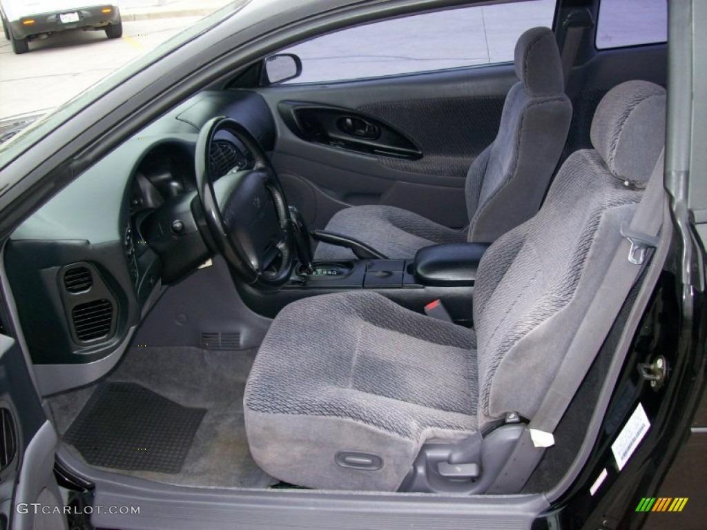Dodge Avenger 1998 foto - 3