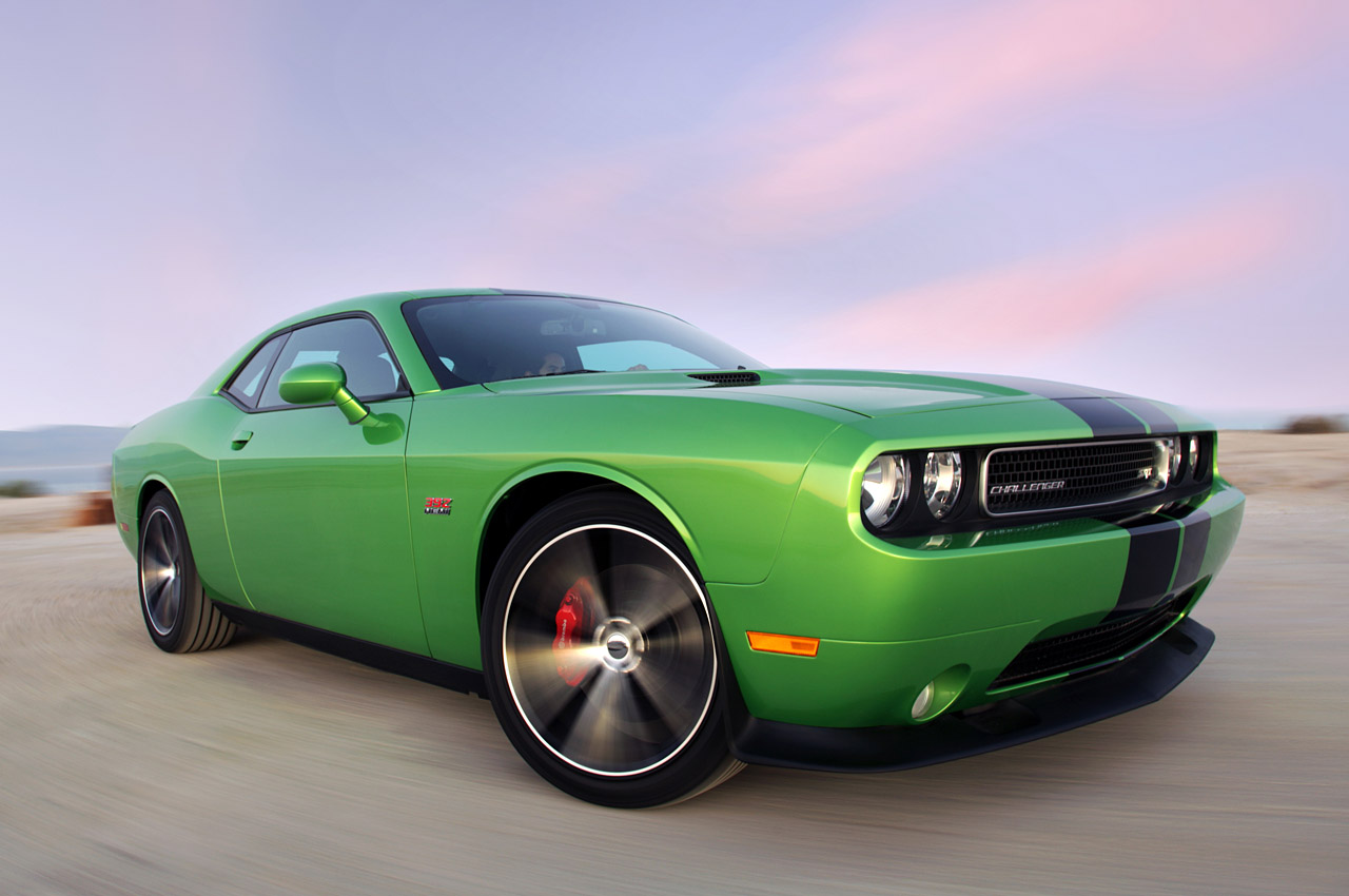 Dodge Charger 2004 foto - 3