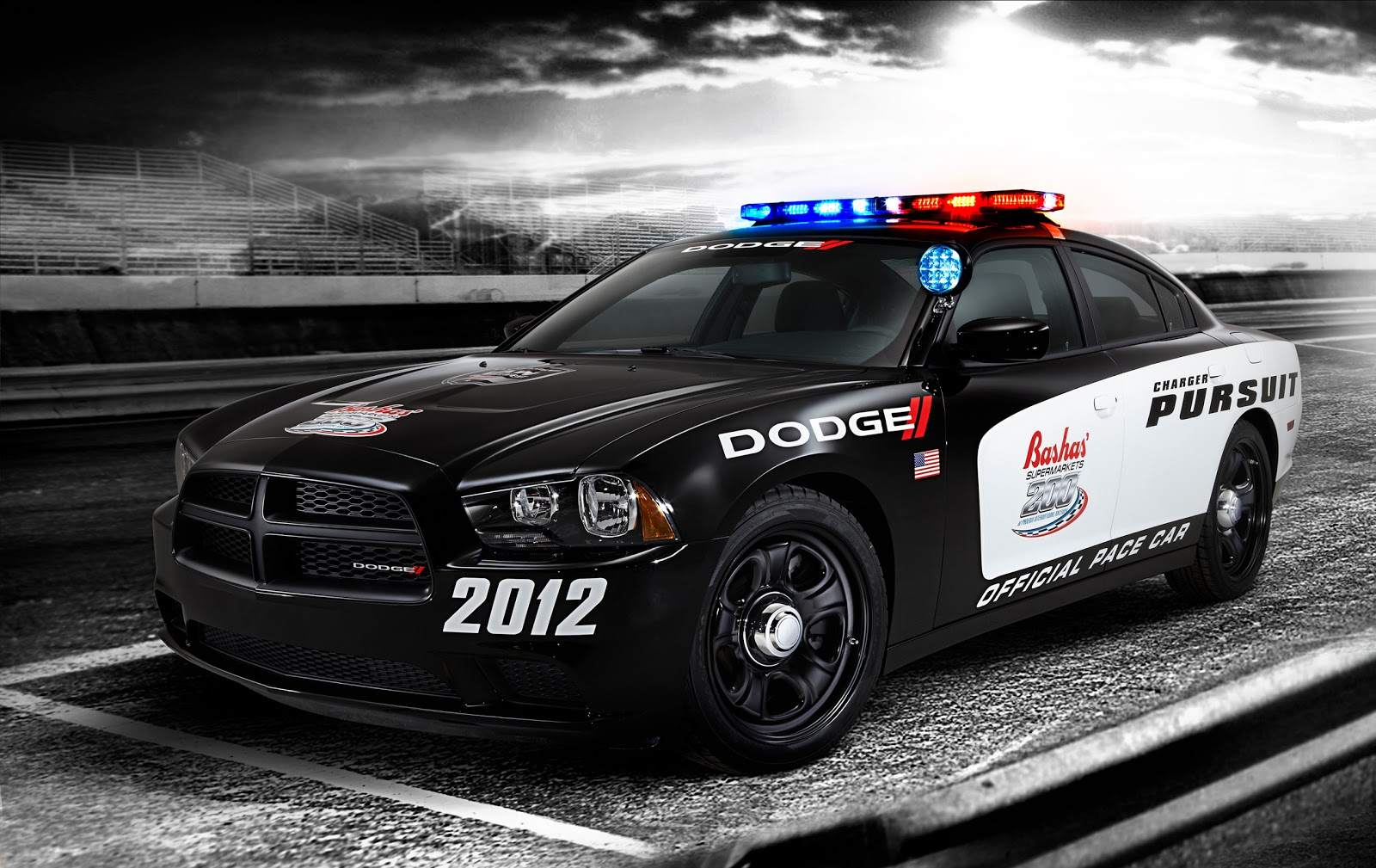Dodge Charger 2014 foto - 2
