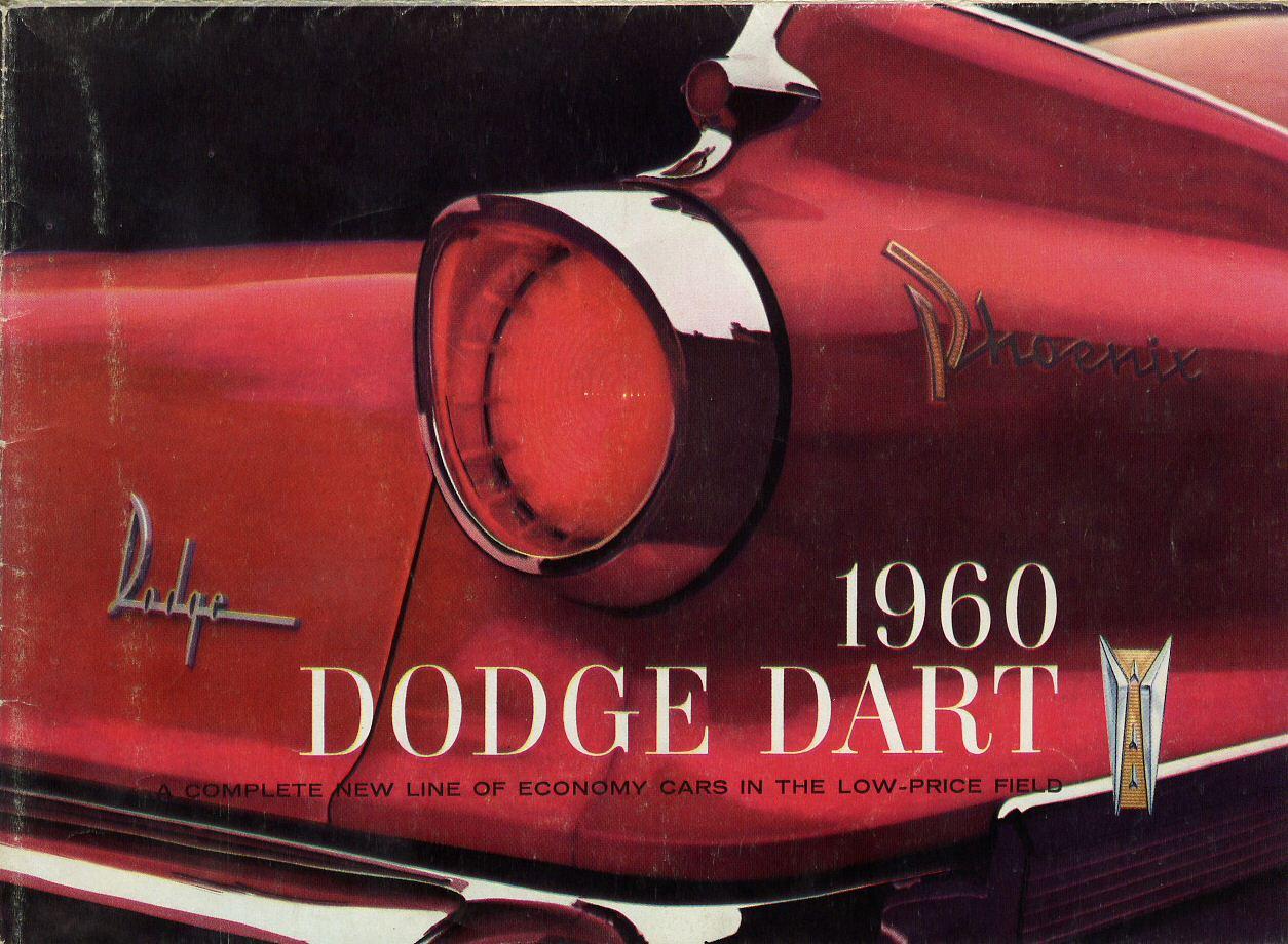 Dodge Dart 2003 foto - 5