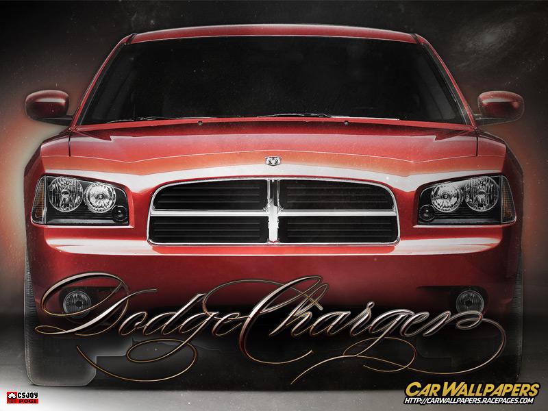 Dodge Durango 1998 foto - 5