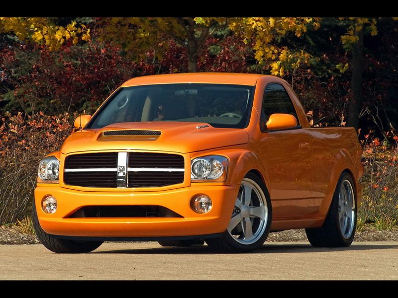 Dodge Durango 2014 foto - 3