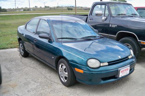 1997 dodge neon 1518283 techpneu info rh techpneu info 1997 dodge neon owners manual 1997 dodge neon manual transmission