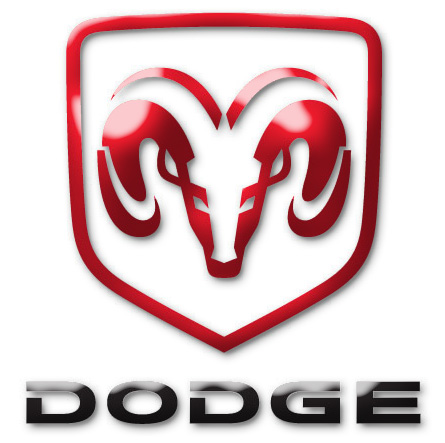 Dodge Neon 2015 foto - 2