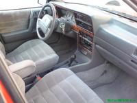 Dodge Spirit 1993 foto - 3
