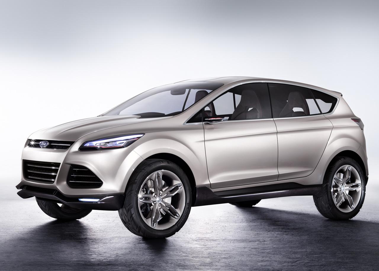Ford 4x4 2014 foto - 3