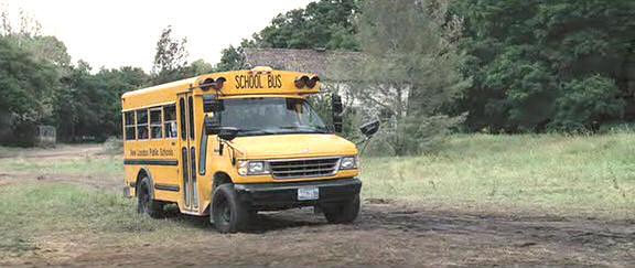Ford Bantam 2005 foto - 3