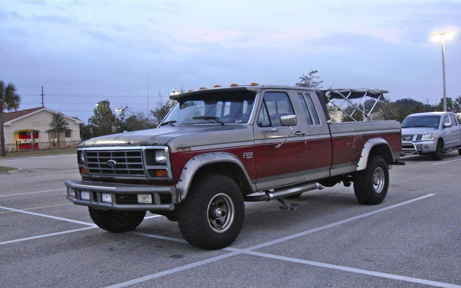 Ford Bronco 1980 foto - 4