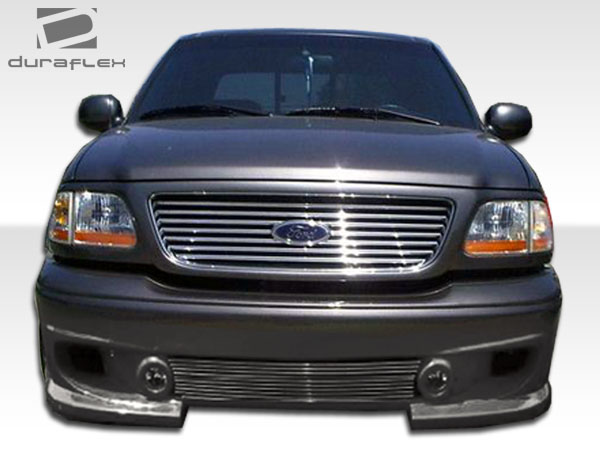 Ford Expedition 2003 foto - 5