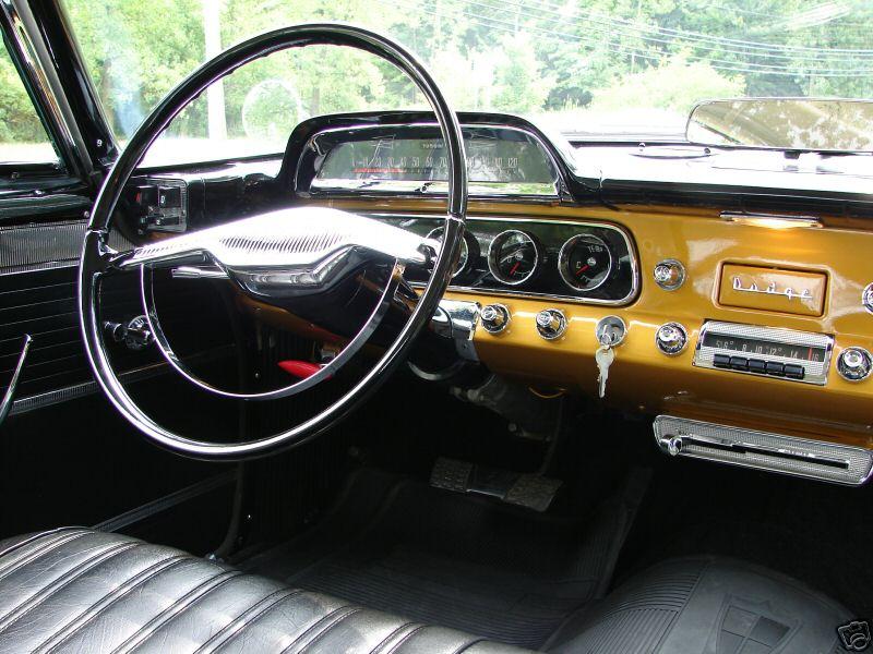 Ford Fairlane 1980 foto - 5