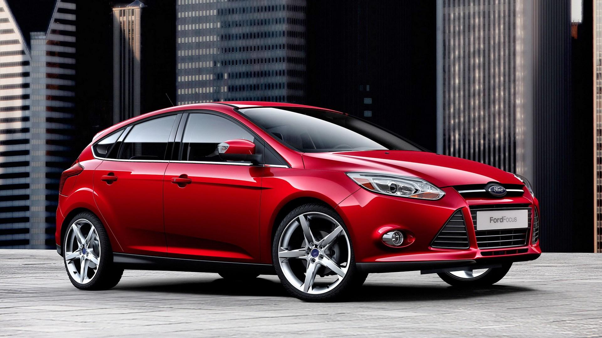 Ford Festiva 2012 foto - 3