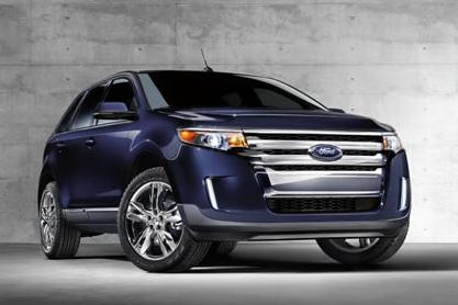 Ford Festiva 2013 foto - 2