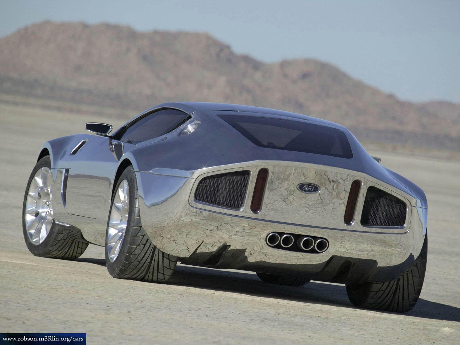 Ford Five-Hundred 2015 foto - 3