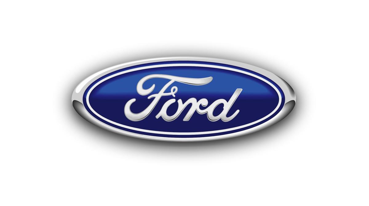 Ford KA 1992 foto - 1