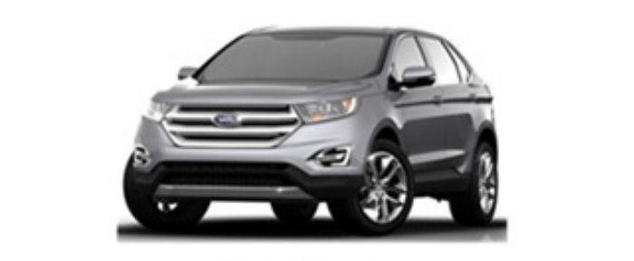 Ford Kuga 2014 foto - 3